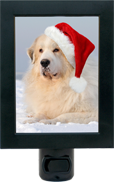 christmas_dog_custom_night_light_182