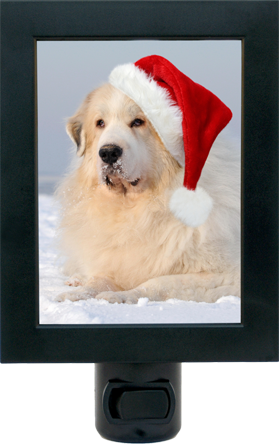 christmas_dog_custom_night_light_small
