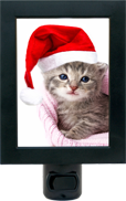 christmas_kitten_custom_night_light_182