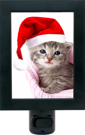 christmas_kitten_custom_night_light_small