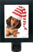 christmas_puppy_custom_night_light_182