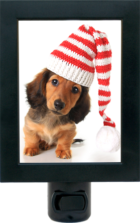 christmas_puppy_custom_night_light_small